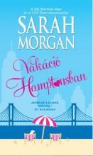 VAKÁCIÓ HAMPTONSBAN - Ekönyv - MORGAN, SARAH