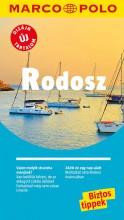 RODOSZ - MARCO POLO (ÚJ TARTALOMMAL) - Ebook - CORVINA KIADÓ