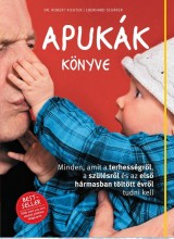 APUKÁK KÖNYVE - Ebook - RICHTER, ROBERT-SCHÄFER, EBERHARD