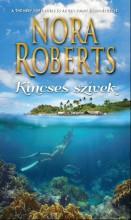 Kincses szívek - Ekönyv - Nora Roberts