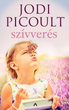 SZÍVVERÉS - Ekönyv - PICOULT, JODI