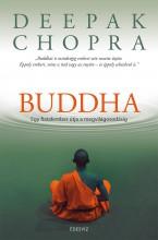 BUDDHA - EGY FIATALEMBER ÚTJA A MEGVILÁGOSODÁSIG (2019) - Ekönyv - CHOPRA, DEEPAK