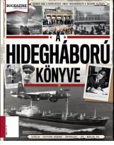 A HIDEGHÁBORÚ KÖNYVE - BOOKAZINE - Ebook - RINGIER AXEL SPRINGER MAGYAROR