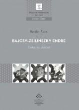 BAJCSY-ZSILINSZKY ENDRE - ÉLETÚT ÉS UTÓÉLET - Ebook - BARTHA ÁKOS