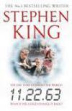 11.22.63 - Ebook - KING,STEPHEN