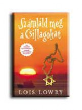 SZÁMLÁLD MEG A CSILLAGOKAT - Ekönyv - LOWRY, LOIS
