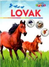 ZSENIÁLIS TUDÁS - LOVAK - Ebook - SCHRIEVER, ANJA