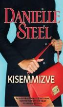 KISEMMIZVE - Ekönyv - STEEL, DANIELLE