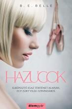HAZUGOK - Ekönyv - BELLE, B. E.