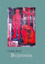 BUJDOSÓK - Ekönyv - GAZDA JÓZSEF