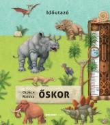 ŐSKOR - Ekönyv - RUZICKA, OLDRICH