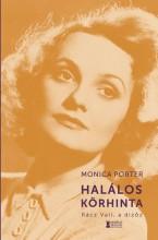 HALÁLOS KÖRHINTA - Ekönyv - PORTER, MONICA