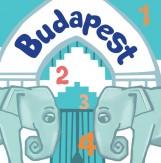 BUDAPEST - Ekönyv - TEKNŐS KÖNYVEK
