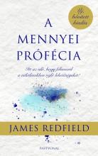 A MENNYEI PRÓFÉCIA - (ÚJ, BŐVÍTETT KIADÁS) - Ekönyv - REDFIELD, JAMES