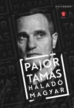HALADÓ MAGYAR - ÜKH 2019 - Ekönyv - PAJOR TAMÁS