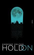 HOLD ON - ÜKH 2019 - Ekönyv - EGRESSY ZOLTÁN