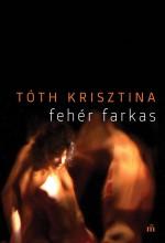 FEHÉR FARKAS - ÜKH 2019 - Ekönyv - TÓTH KRISZTINA