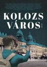 KOLOZSVÁROS - IRODALMI KALAUZ - ÜKH 2019 - Ekönyv - JELENKOR