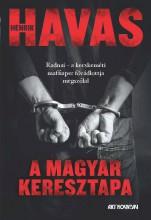 A MAGYAR KERESZTAPA - Ekönyv - HAVAS HENRIK