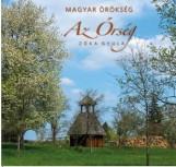 MAGYAR ÖRÖKSÉG - AZ ŐRSÉG - Ebook - ZÓKA GYULA
