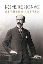 BETHLEN ISTVÁN - ÜKH 2019 - Ebook - ROMSICS IGNÁC