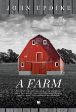 A FARM - Ekönyv - UPDIKE, JOHN