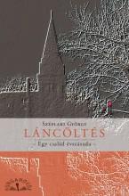 LÁNCÖLTÉS - EGY CSALÁD ÉVSZÁZADA - Ekönyv - SZÉPLAKI GYÖRGY