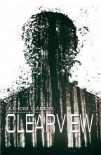 CLEARVIEW - Ebook - JUHOS GÁBOR