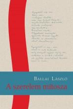 A SZERELEM MÍTOSZA - ÜKH 2019 - Ebook - BALLAI LÁSZLÓ