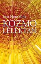 KOZMOLÉLEKTAN - Ekönyv - ISZÓ NÓRA SOFIA