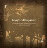 OKOS GÉPEK - TALÁLÉKONY EMBEREK - Ekönyv - VÁNYAI GUSZTÁV