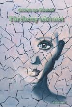 TÖRÉKENY TEKINTET - ÜKH 2019 - Ekönyv - AMBRUS JÓZSEF