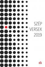 SZÉP VERSEK 2019 - ÜKH 2019 - Ekönyv - MAGVETŐ KÖNYVKIADÓ KFT