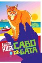 CABO DE GATA - Ekönyv - ROUGE, EUGEN