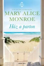 Ház a parton - Ekönyv - Mary Alice Monroe