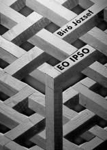 EO IPSO - Ekönyv - BÍRÓ JÓZSEF