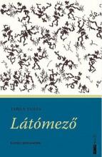 LÁTÓMEZŐ - Ekönyv - TARJÁN TAMÁS