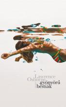 GYÖNYÖRŰ BESTIÁK - Ekönyv - OSBORNE, LAWRENCE