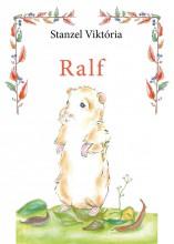 RALF - Ekönyv - STANZEL VIKTÓRIA