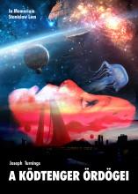 A ködtenger ördögei - Ekönyv - Joseph Turnings