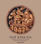 NOÉ BÁRKÁJA - CD-MELLÉKLETTEL - Ekönyv - PÉNTEK IMRE