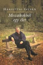 MOZAIKOKBÓL AZ ÉLET - Ebook - HARGITTAI ISTVÁN