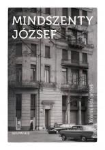 KOMMUNISTA ARCÉLEK - Ekönyv - MINDSZENTY JÓZSEF