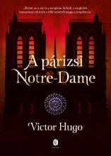 A PÁRIZSI NOTRE-DAME - Ekönyv - HUGO, VICTOR