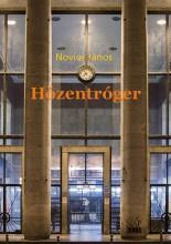 HÓZENTRÓGER - ÜKH 2019 - Ekönyv - NOVICS JÁNOS