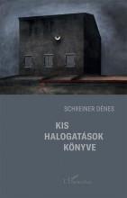 KIS HALOGATÁSOK KÖNYVE - Ekönyv - SCHREINER DÉNES