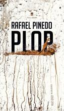 PLOP - Ekönyv - PINEDO, RAFAEL