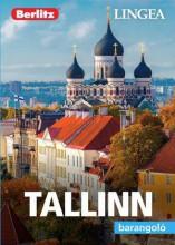 TALLINN - BARANGOLÓ - Ebook - LINGEA KFT.