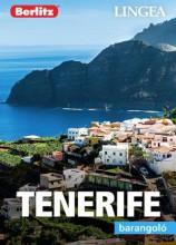 TENERIFE - BARANGOLÓ - Ekönyv - LINGEA KFT.