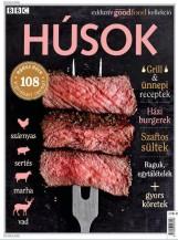 HÚSOK - BOOKAZINE - Ekönyv - KOSSUTH KIADÓ ZRT.